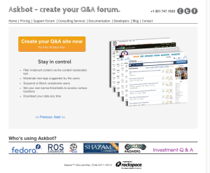 askbot_homepage